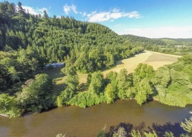 1-hall-rd-willamina-oregon-homes-for-sale-small-acreage-private-waterfront-the-kelly-group-real-estate