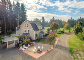 1-web-aurora-oregon-homes-for-sale-equestrian-real-estate-horse-property-the-kelly-group-real-estate