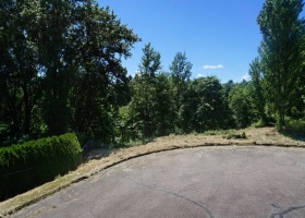 1-web-mcminnville-oregon-lots-and-land-for-sale-yamhill-river-views-the-kelly-group-real-estate