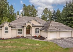 1-web-molalla-river-clackamas-county-macksburg-rd-homes-for-sale-the-kelly-group-real-estate