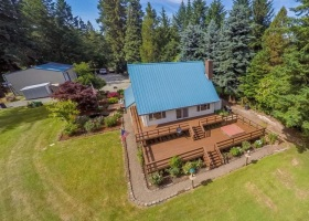 1-web-otter-dr-newberg-oregon-homes-for-sale-small-acreage-the-kelly-group-real-estate