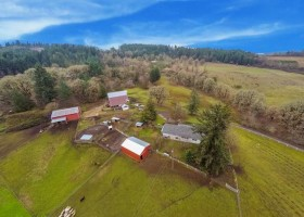 1-web-yamhill-oregon-real-estate-for-sale-acreage-outbuildings-farm-the-kelly-group-real-estate