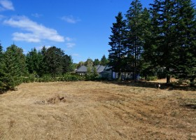6-web-grand-ronde-lots-and-land-for-sale-polk-county-the-kelly-group-real-estate